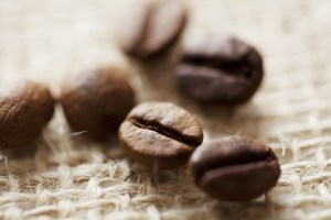 http://www.dreamstime.com/stock-images-coffee-beans-closeup-image38209784