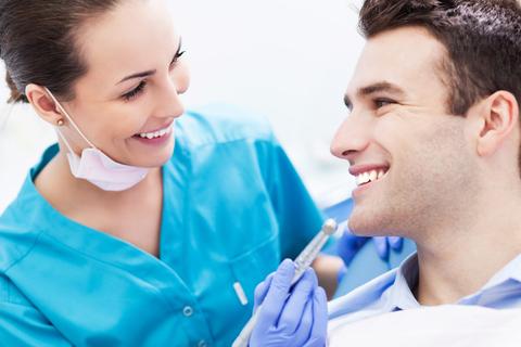 Italian speaking Doctors, Dentists, Therapists in London