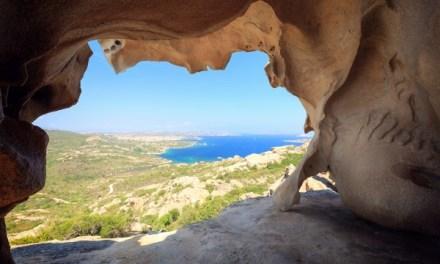 La Sardegna su ITV e Channel 5