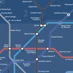 Finalmente: la Night Tube!