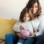 Essere genitori in UK: 4 differenze UK-Italia