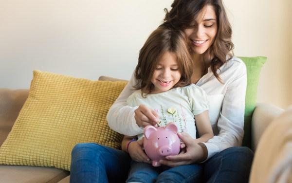 Sussidi economici da parte dello Stato rivolti a famiglie
