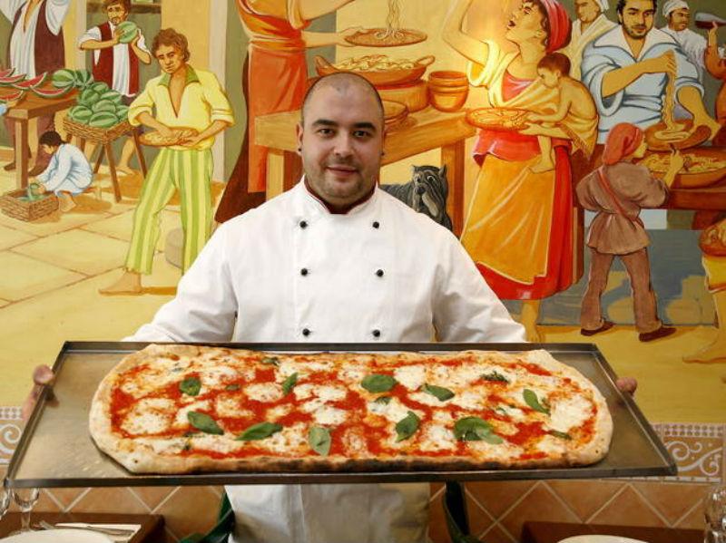 pizzametro800