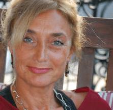 Dott.ssa Marzia Santori