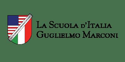 La Scuola D'Italia Guglielmo Marconi