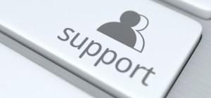Servizio di Supporto