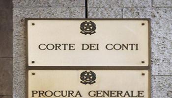 Società srl a controllo pubblico con sindaci o revisori
