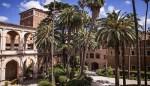 """Palazzo Venezia – rassegna """"Il Giardino Ritrovato"""