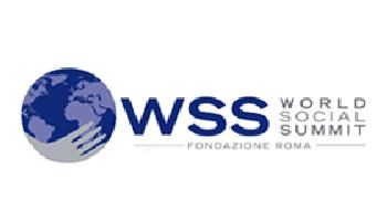 Cos'é il WSS