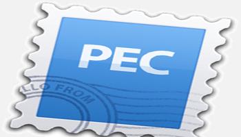 Gli avvisi e questionari via Pec