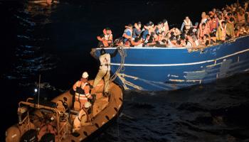 ONG in mare: MSF indignata, ribalta le accuse