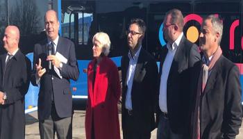 """Trasporti Lazio, interrogazione M5s su consulenze legali Cotral: """"Quasi 1 milione di euro spesi per avvocati senza bando"""""""