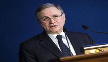 Bankitalia, a marzo nuovo record  del debito pubblico: 2.260 miliardi