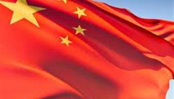 Cina, nel 2017 puniti 210 mila funzionari
