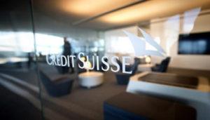 Credit Swisse - 1500540149931.jpg--polizze_credit_suisse_per_evadere_le_tasse__la_finanza_chiede_i_nomi_dei_titolari_italiani - www-iltempo-it - 350X200