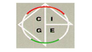 Logo CGIE - 350X200