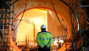 Nnucleare - 1849abc_1766-tvrmbp.l0p2vuz0k9 - www-lemonde-fr - 350X200