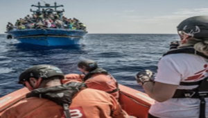 Migranti - 104309161-9a00330f-ba3b-4f66-ac6a-0b7bc0644d11 - www-repubblica-it - 350X200