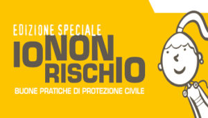 Edizione Speciale - slide_sito_INR-1 - www-iononrischio-protezionecivile-it - 350X200
