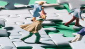Ffamiglie_crisi-150x150 - www-cgiamestre-com - 350X200