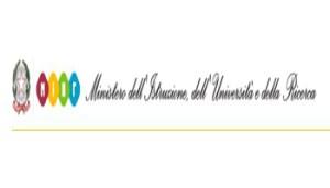 Logo Miur - www-hubmiur-pubblica-istruzione-it - 350X200