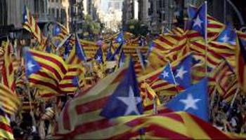 Spagna, la disobbedienza è diventata finanziaria