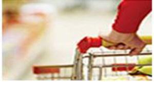 Supermercato - Carrello della Spesa - www-politicheagricole-it - 350X200 - Cattura