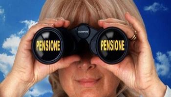 Pensioni, sindacati, bloccare aumento età. Uscita anticipata di 3 anni per le mamme