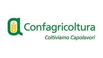 25 Novembre: le clementine antiviolenza di Confagricoltura a Largo Argentina, a Roma