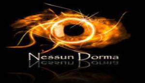Nnessun Ddorma- da wwwmusicclub-eu - 350X200 - 099999