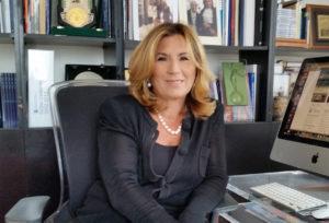 Elisa Josefina Fattori - MAG2 copia - Maria Amata Garito - Uninettuno - Elisa Josefina Fattori -