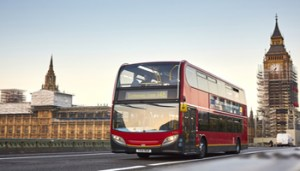 Londra - Big Bus - 5b7709268dfcde25db58498edf9abd45 - www-ansa-it - 350X200