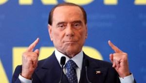Silvio Berlusconi - www-lastampa-it - 350X200