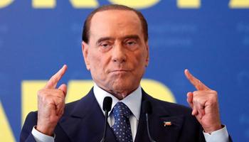 Strasburgo, Berlusconi spera di tornare eleggibile ma il tempo non è a suo favore