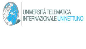 UNINETTUNO - Logo - 350X200