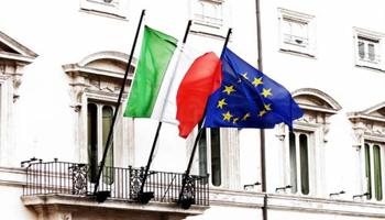 Detrazioni Iva con regole europee