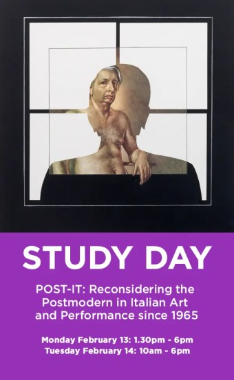 cima_study-day_postmodern_italian_art_square
