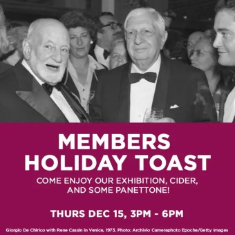 cima_members-holiday-toast_square_2017-18