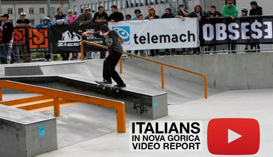 italianS_SLO