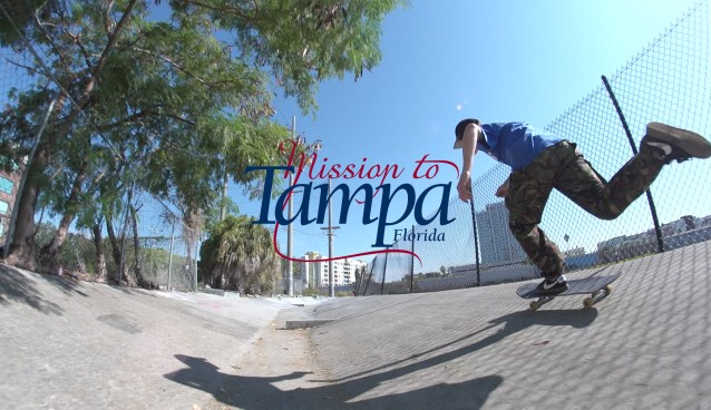mission-to-tampa-thumb