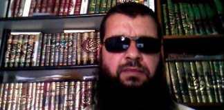 Vicenza, espulso Imam: possibile minaccia per lo Stato