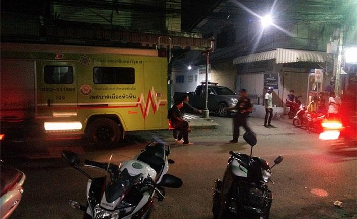 Bombe resort Thailandia, turisti feriti
