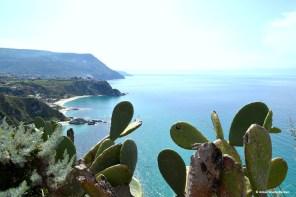 Droomreis: rondreis Zuid-Italië en Sicilië