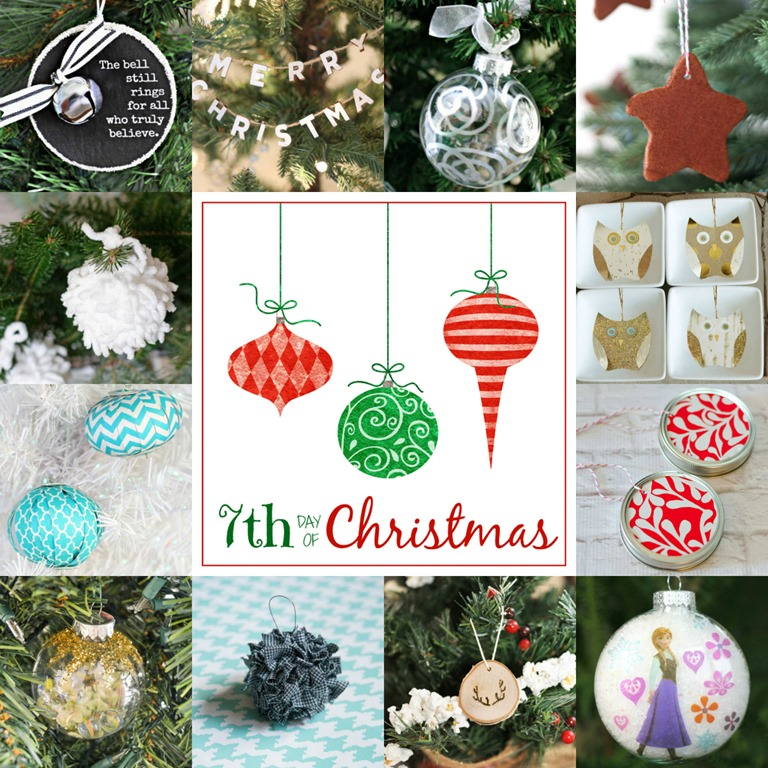 Marbles Ornament Whats Ur Home Story