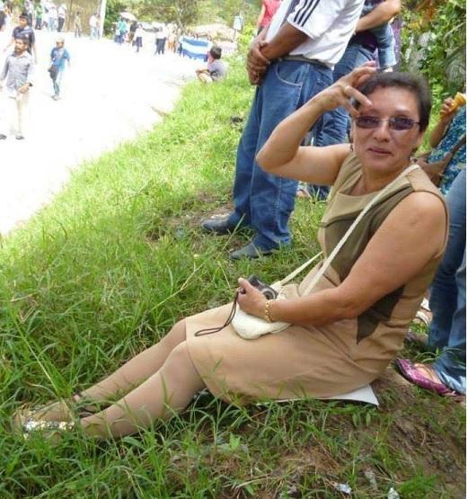 Lesbia_Janeth_Urquia