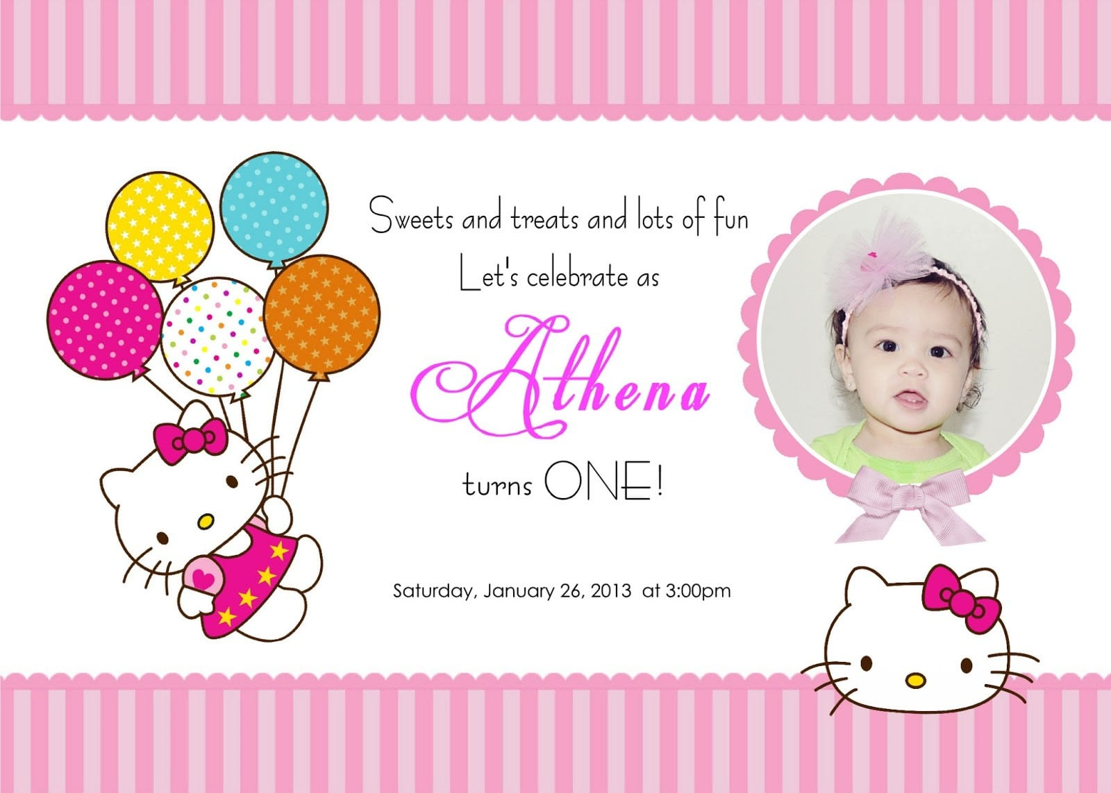 29th birthday party invitation wording Invitationsweddorg