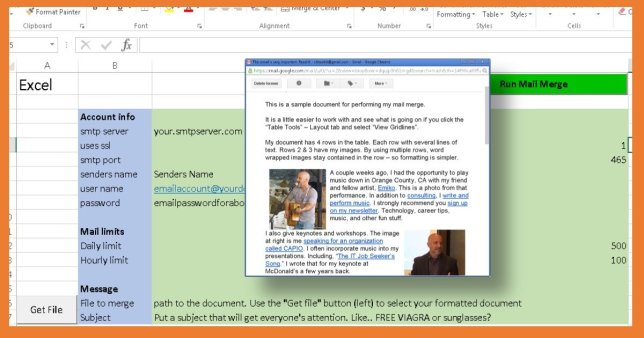 excel-mail-merge-fb-image