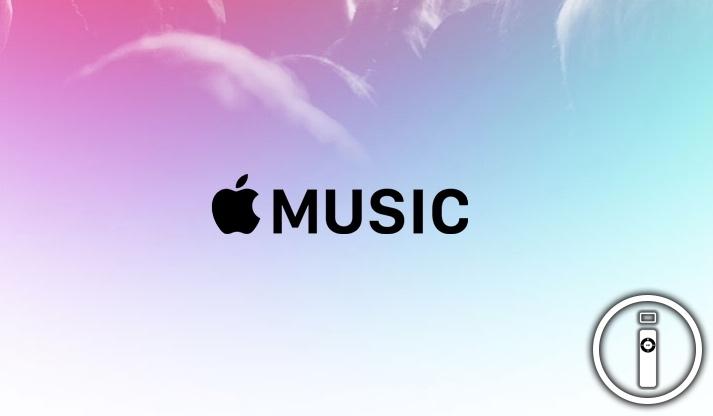 Il miglior servizio di Streaming? Apple Music!