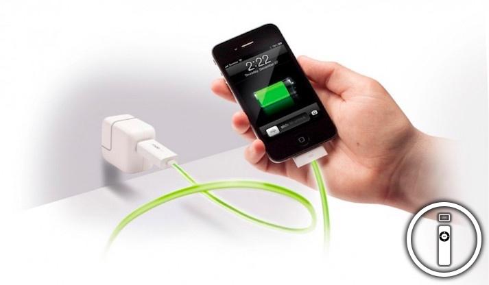 Risparmiare batteria con iOS 10 | Guida