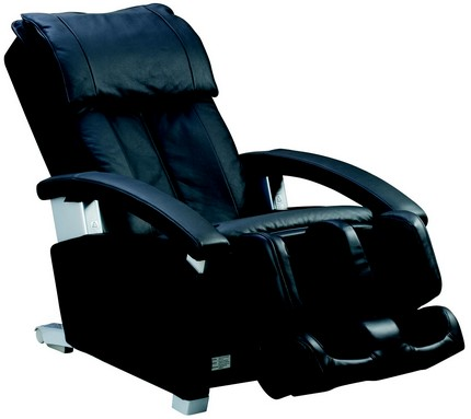 Panasonic Urban Collection EP1285KL-TL massage chair